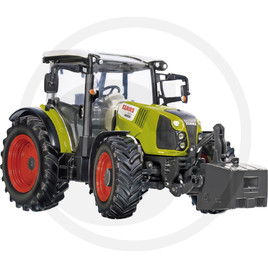 Wiking Claas Arion 420