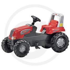 Rolly Toys Traktorek na pedały rolly Junior RT