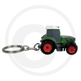 Universal Hobbies Fendt 516