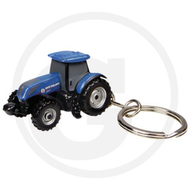 Universal Hobbies New Holland T7.225 (2016)