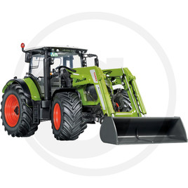 Wiking Claas Arion 650